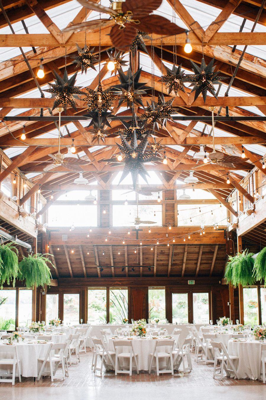 wedding venues on budget in atlanta%0A Organic   Romantic Puget Sound Wedding