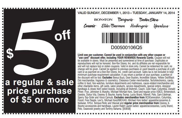 image relating to Bon Ton Coupon Printable titled bonton coupon codes Printable Discount codes Business enterprise symbol, Discount coupons