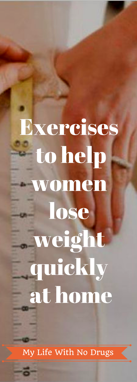 How to lose your weight fast at home image 6