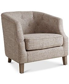 Best Image Result For Small Armchairs Small Spaces Fabric 400 x 300