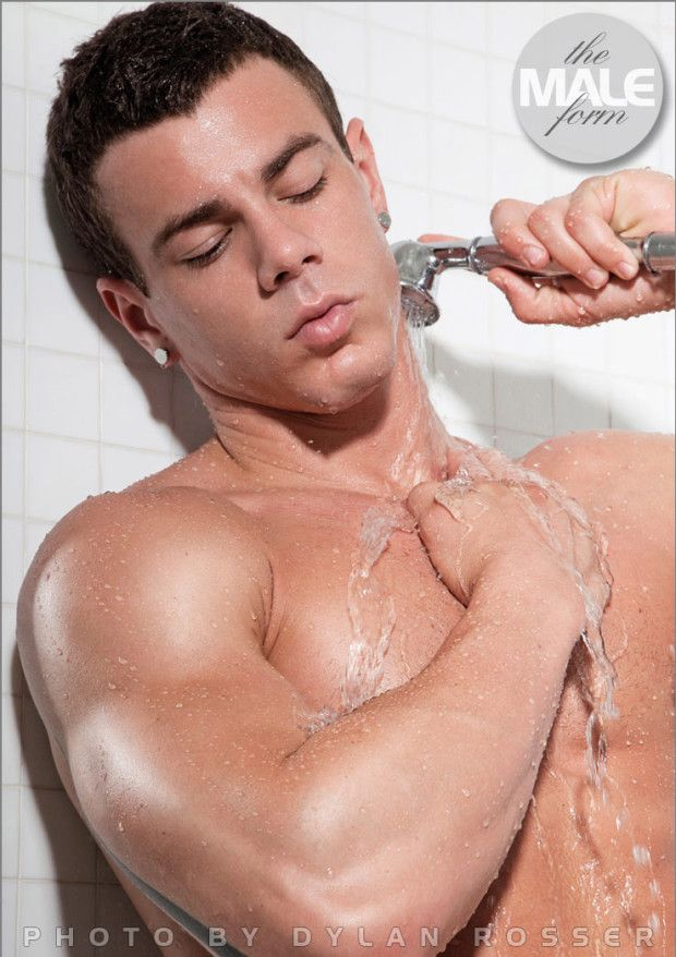 moro gay personals Xvideoscom - the best free porn videos on internet, 100% free.