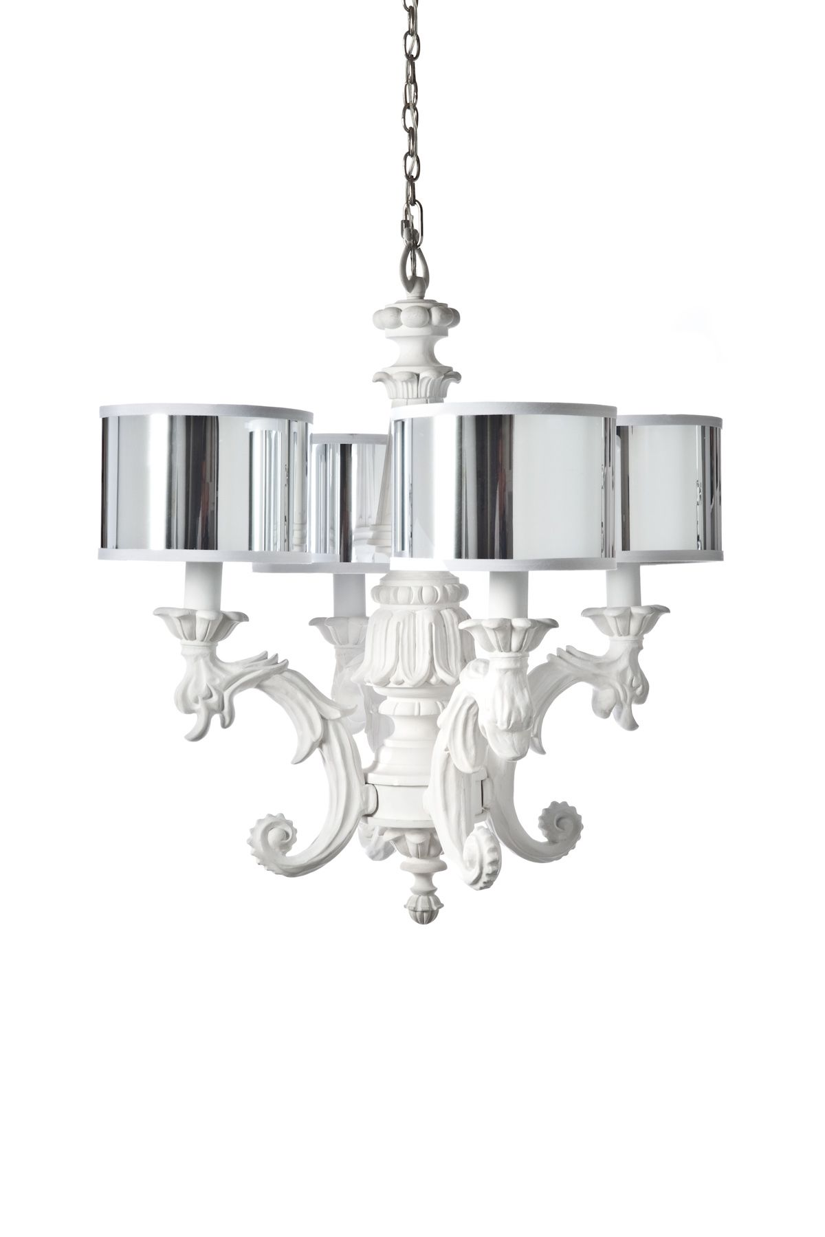 horchow lighting chandeliers. Inside Lighting Has Same Barbara Cosgrove Chandelier As Horchow For $925 Instead Of $1185 Chandeliers H