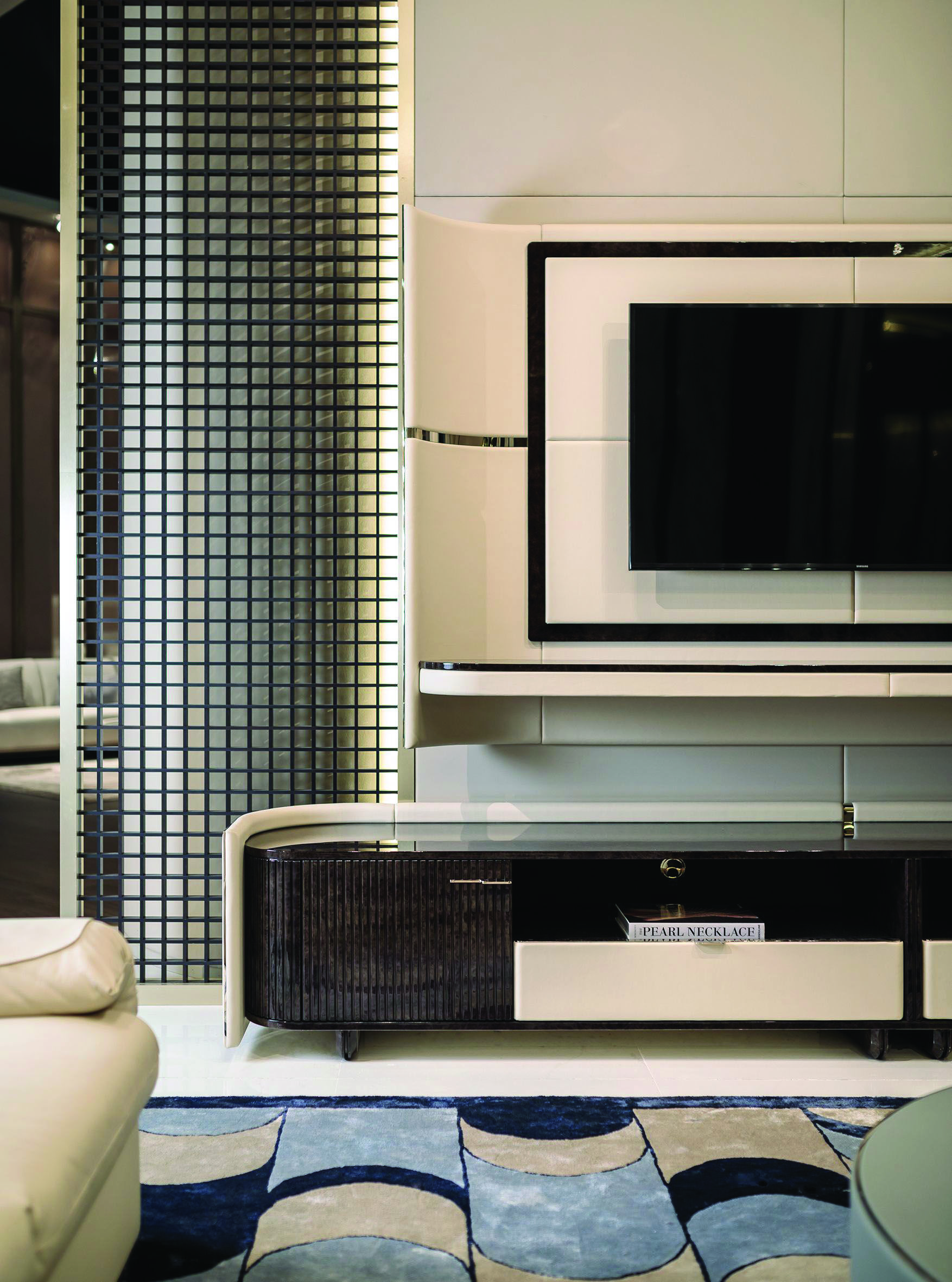 15 Luxury Living Room Designs Stunning Living Room Des