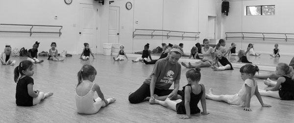 From Ho Hum To Aha Dance Teacher Magazine Teacher Magazine Dance Teacher Dance