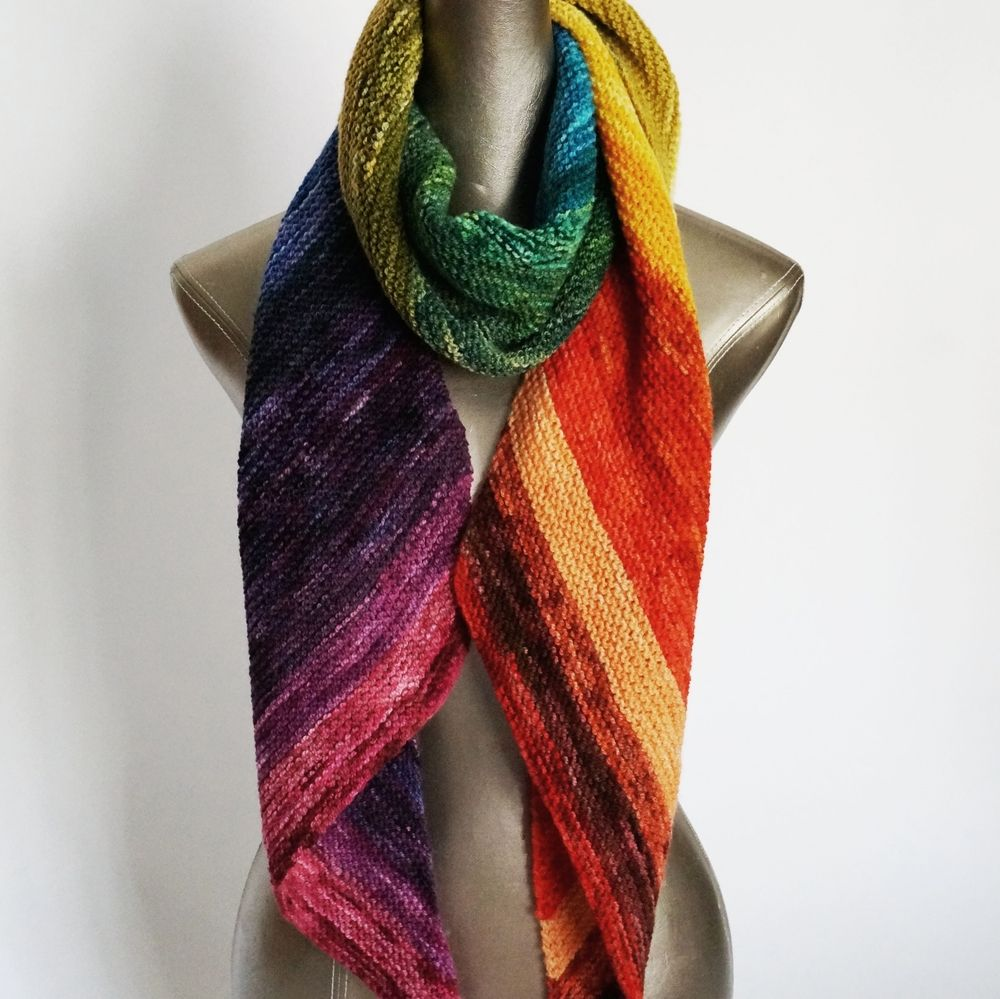 Bifrost by cate carterevans knitting patterns free