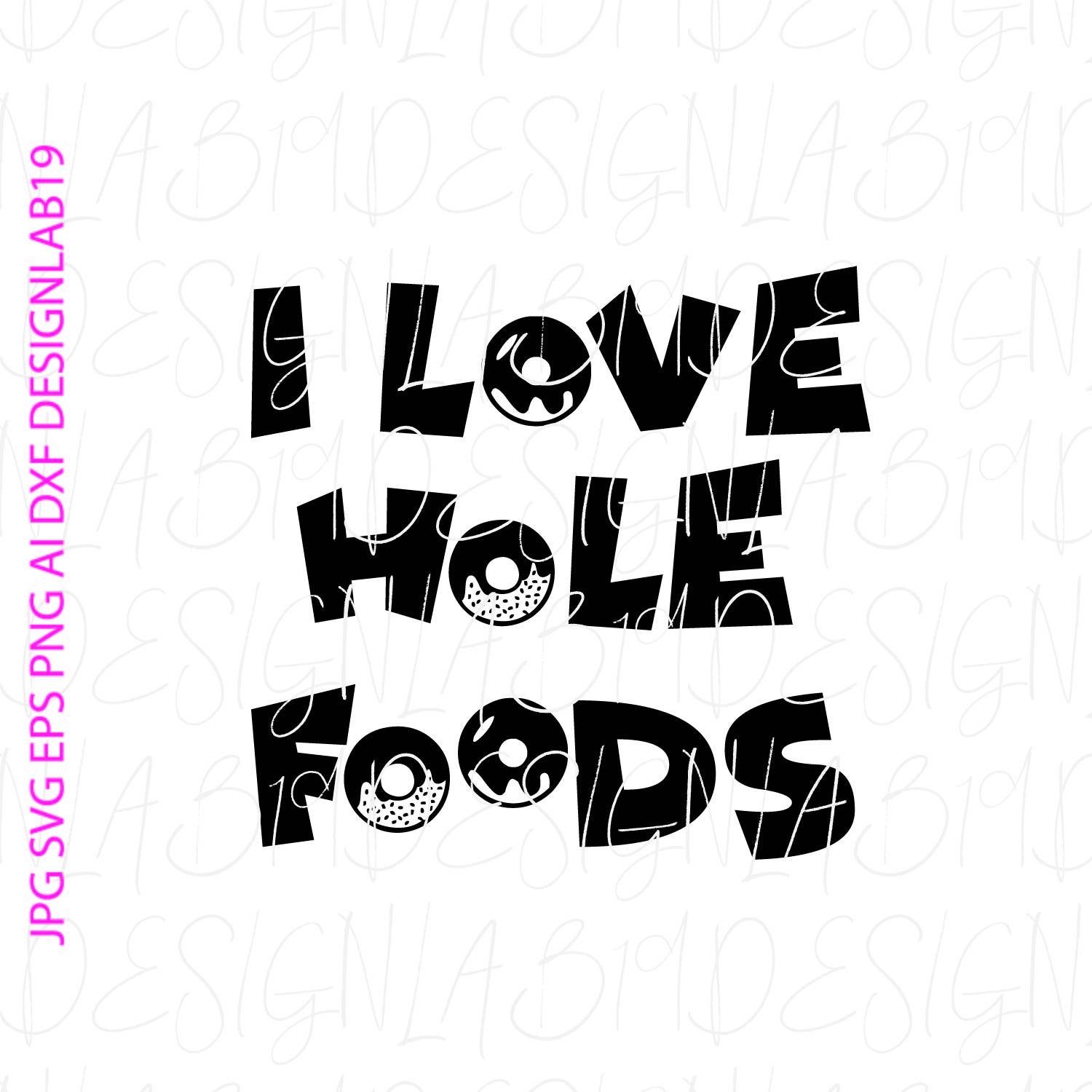 Download Pin on Food & drink SVGs