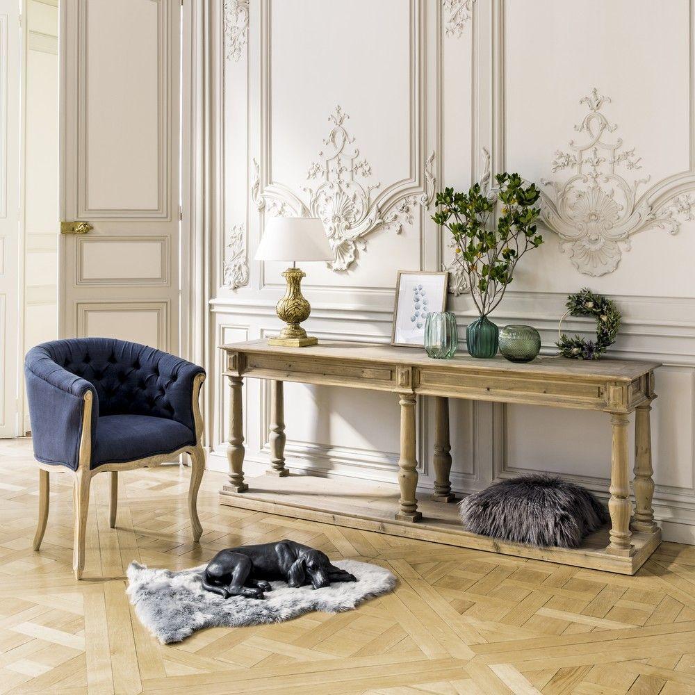 Seating Arredamento Ingresso Casa Sedie Bianche Arredamento