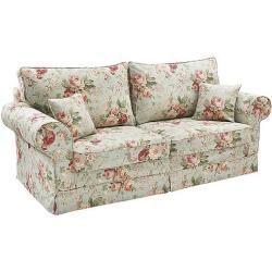 Spring sofassofas