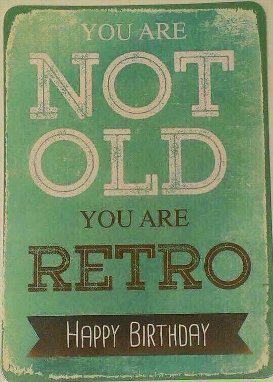 The Best Happy Birthday Memes Happy Birthday Pinterest Happy