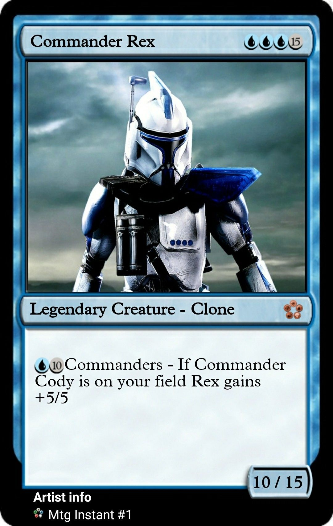 Pin by ghostwolf 50 on anime magic cards with images