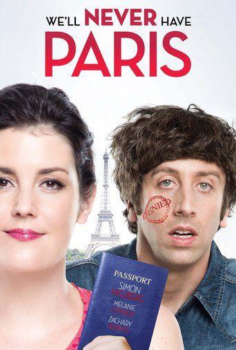 Assistir Nos Nunca Teremos Paris Online Dublado E Legendado No