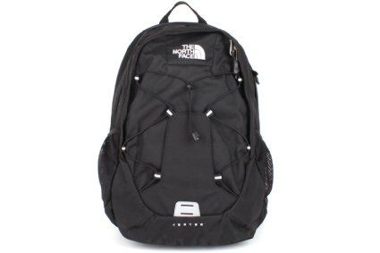 Amazon.com: The North Face Jester: Sports & Outdoors