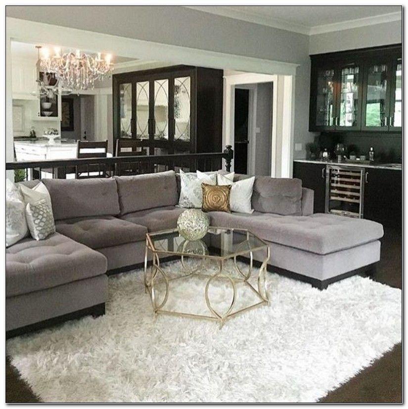 White Fluffy Rug For Living Room Rugs In Living Room White Rug Living Room White Carpet Living Room #white #carpet #living #room