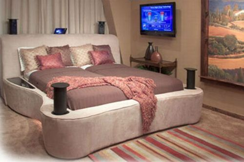 Top Ten Most Expensive Beds Ever Bed Dreams Beds Home Decor