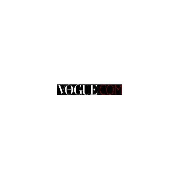 ハミル (HAMIRU) - ドレス - 1719ファッションアイテムのカタログ検索 | VOGUE.COM ❤ liked on Polyvore