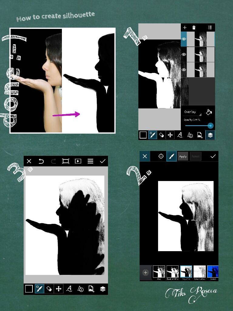 Picsart without limit as requested from many user how
