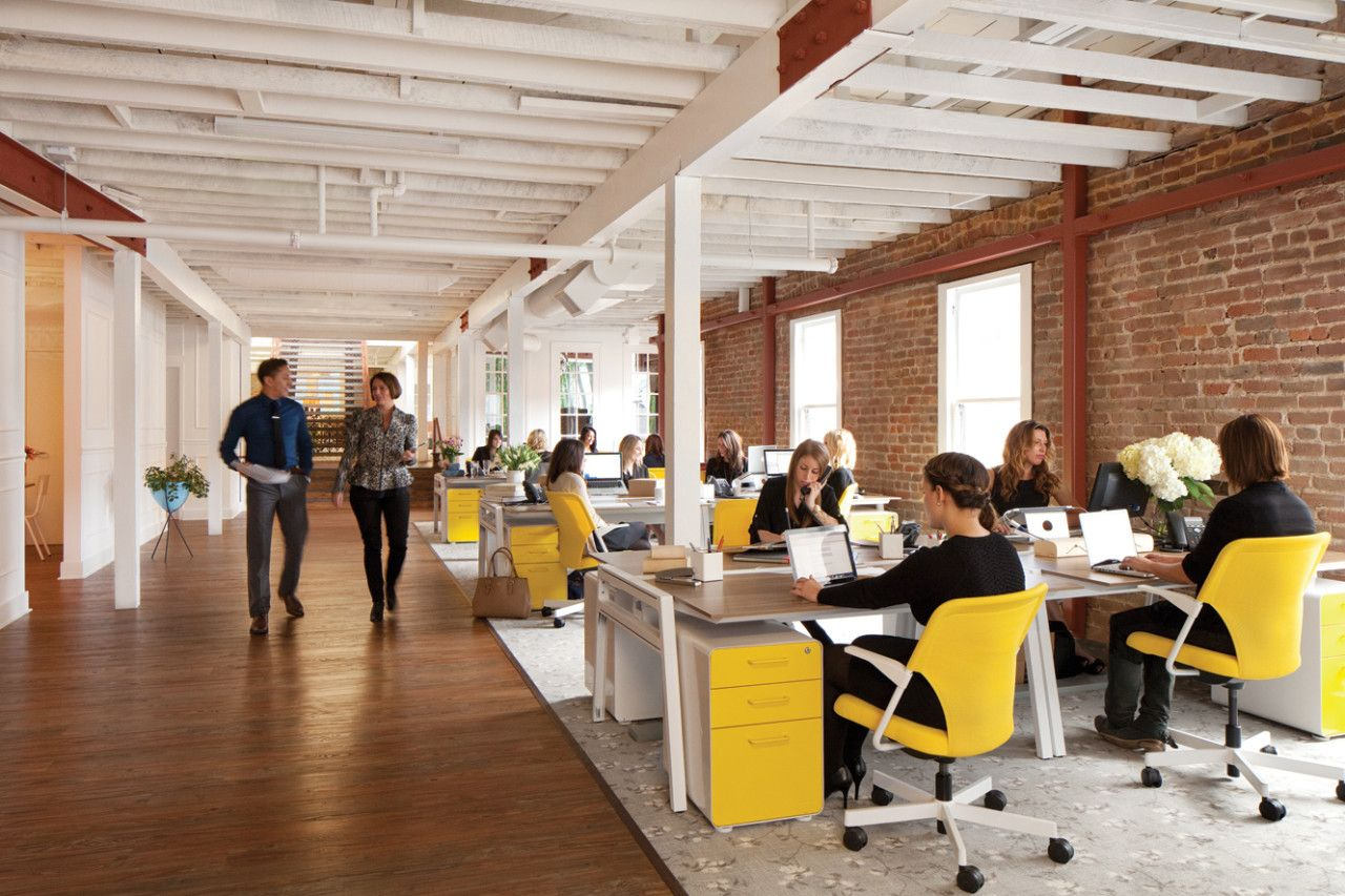 Best Places To Work In Events The Office Office Decor