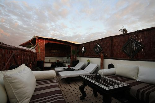 "31 BEST RIAD-RIAD DAR NAJAT MARRAKECH -    ""TOP PLACE FOR COOL PEOPLE! "" RIAD DAR NAJAT BY BLACK ZITOUN        ..."