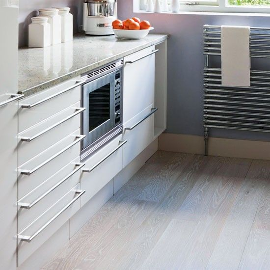 Kitchen Dressers Our Pick of the Best Kitchen floors