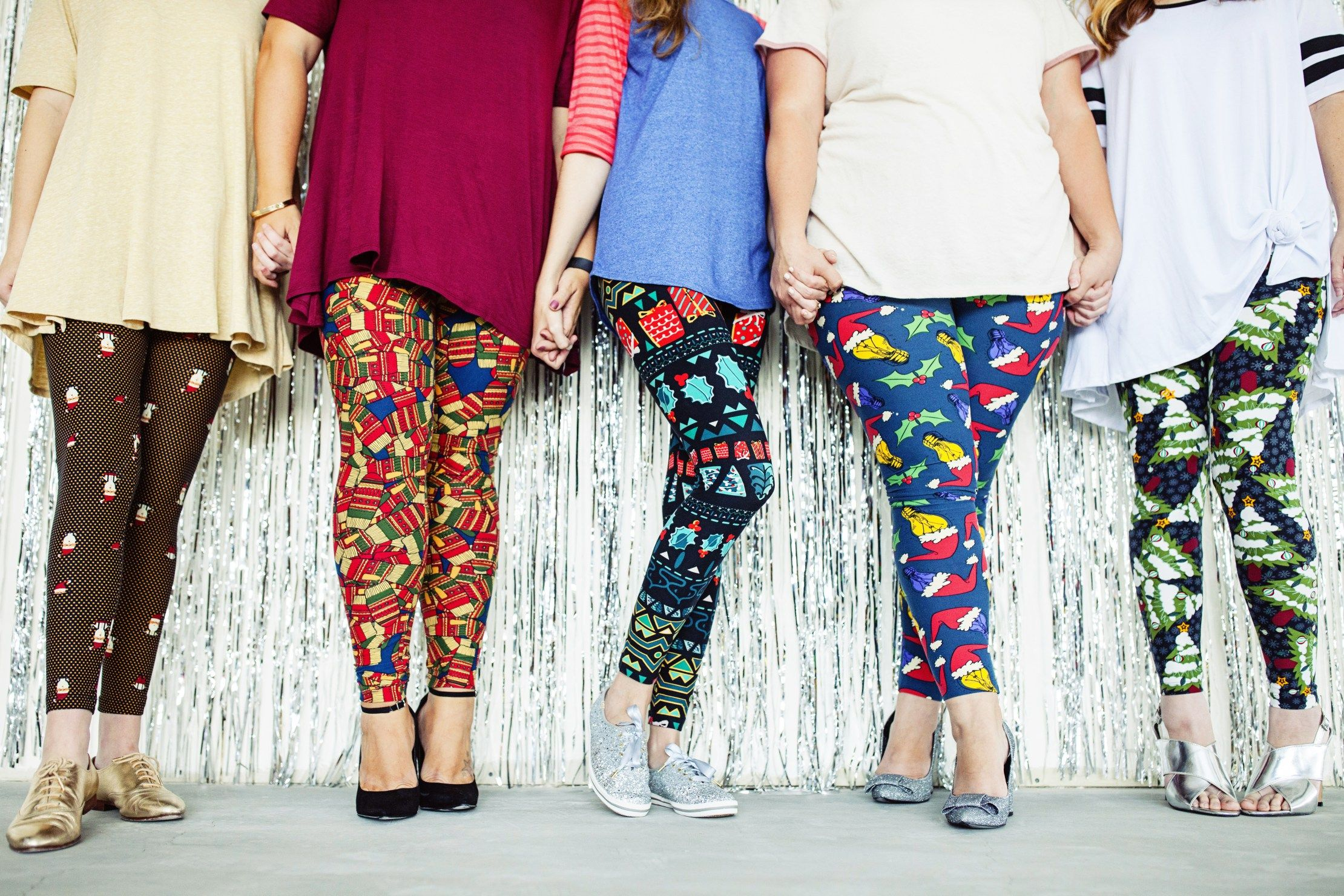 its that time of year again for lularoe holiday leggings 2016 lularoebutterbritches lularoechristmas2016