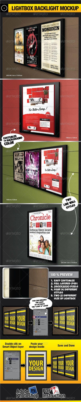 pin by bashooka web  u0026 graphic design on awesome psd mockup