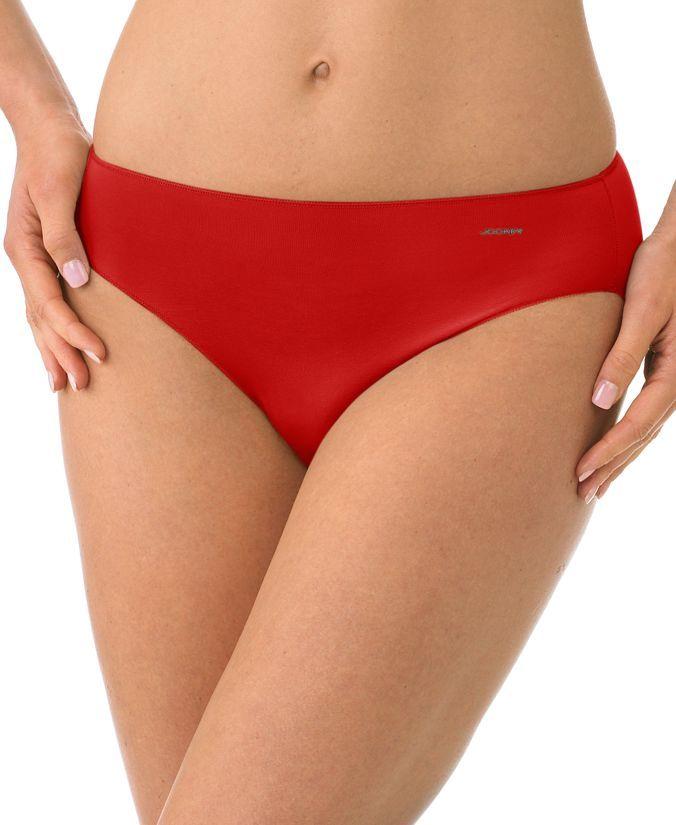 6071089379dd Women's No Panty Line Promise Bikini 1370 | Products | Bikinis ...