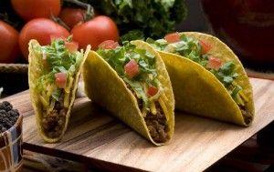 View Taco Time Gluten Free  Gif