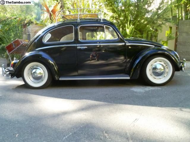 "62 RAGTOP $12,500 in Woodland Hills, CA ""Very Good"" on Samba 9/18/12"