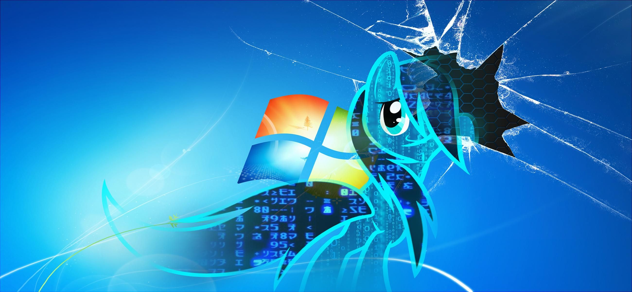 Broken Screen Wallpaper Windows 7 Best Wallpaper Hd Robot Wallpaper Background Hd Wallpaper Anime Wallpaper Iphone
