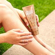 Take a look at the Miracle Skin Transformer event on #zulily today!