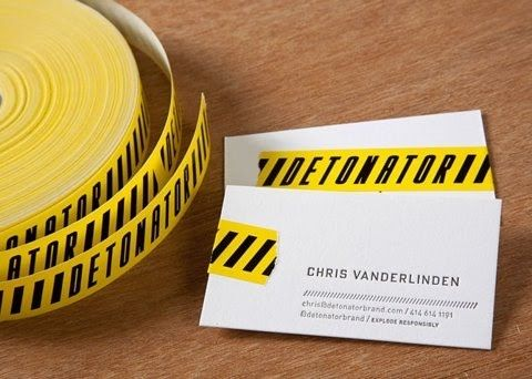 Lorem Ipsum Business Cards Creative Business Card Design Magazine Web Design