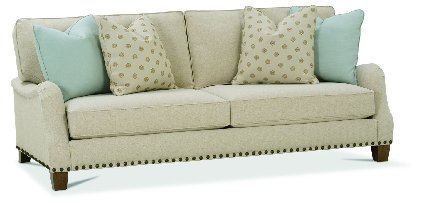 1076 Crawley Sofa From Clayton Marcus Www Claytonmarcus Com
