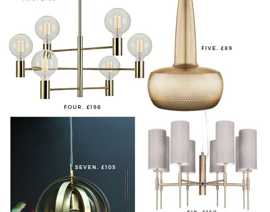lighting:Stunning Gold Lantern Light Fixture White Kitchen Reclaimed ...