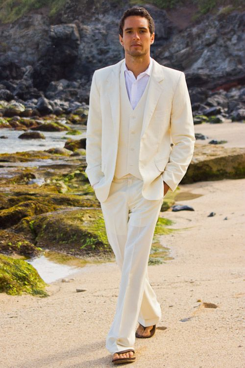 Men S Wedding Guest Outfit Ideas For Spring And Summer With