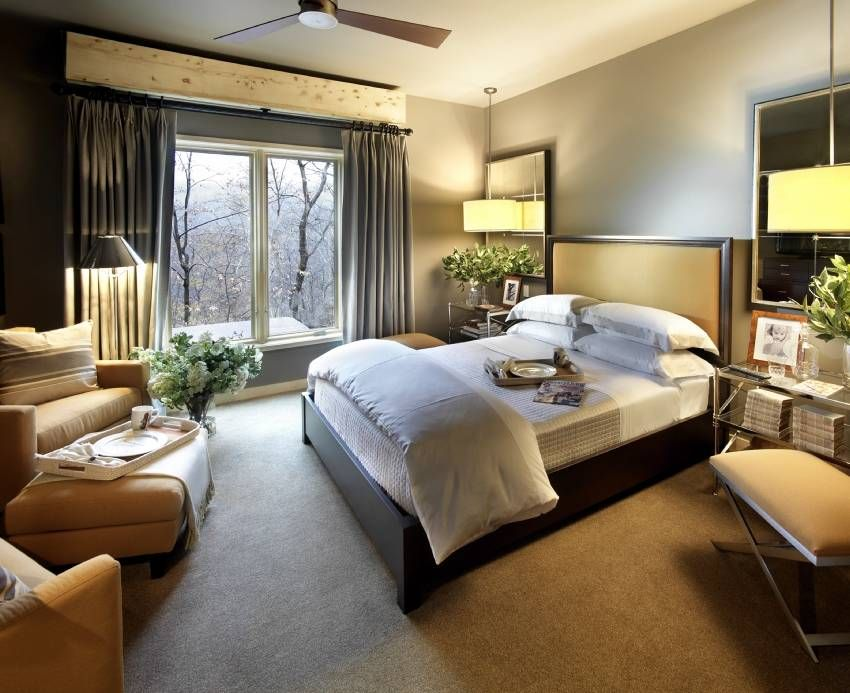 1000+ images about guest bedrooms on pinterest   master bedrooms
