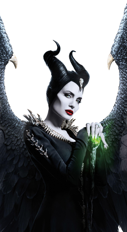 1440x2630 Movie Fantasy Movie Maleficent Mistress Of Evil Wallpaper Maleficent Movie Maleficent Disney Maleficent