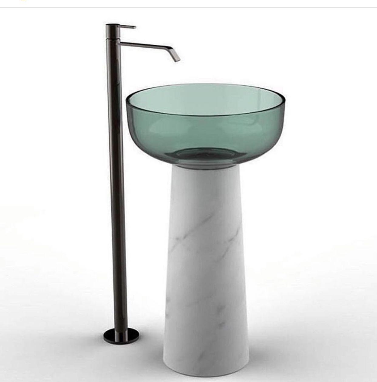 ANTONIO LUPI Design In 2019
