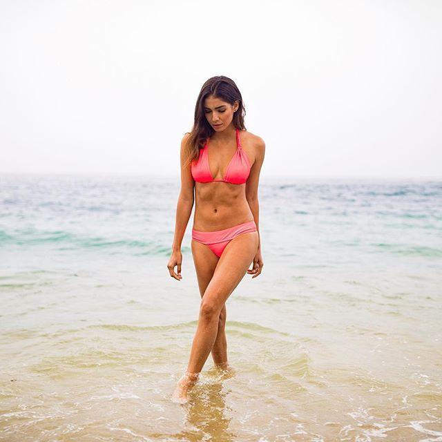 Bianca Peters Nude Photos 54