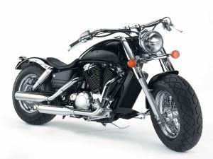 Luxury Lifestyle On The French Riviera Charles Arthaud Harley Bikes Harley Davidson Motorcycles Harley Davidson Motor
