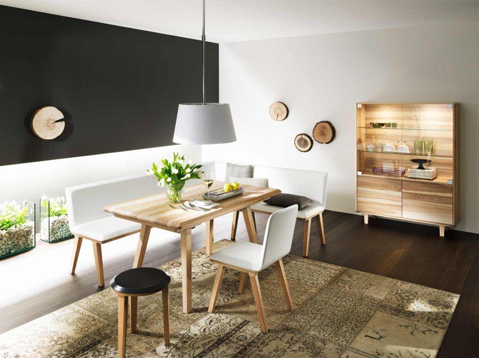 Eckbank modernes design  Küche Ansprechend Design Eckbank: Anrei Echt Seit Fino Schulte ...