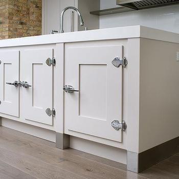 kitchen island cabinets with vintage latch hardware vintage cabinet hardware vintage kitchen on farmhouse kitchen hardware id=69018