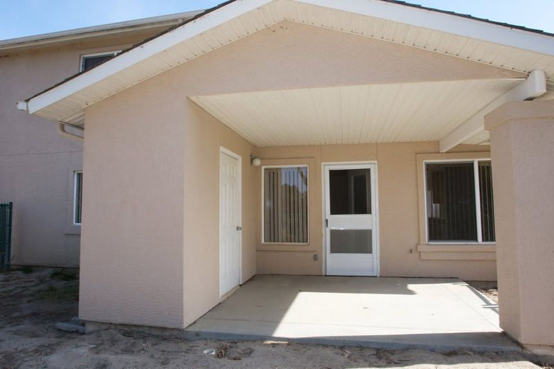 Gallery San Onofre I Lincoln Military Housing Lincoln Military Housing Military Housing New Homes