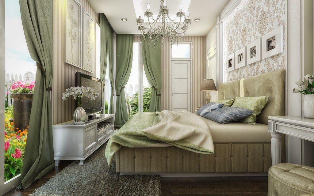 classic bedroom Google Search classic bedroom