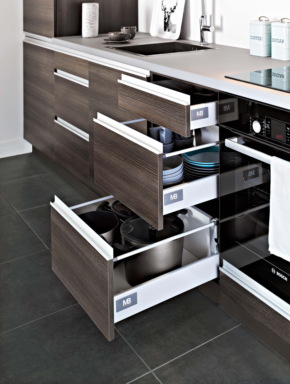 Katalog Kuchnie 2015 Kitchen Furniture Design Modern Kitchen Set Kitchen Design