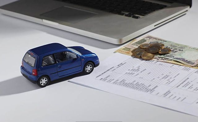 Too many new and/or young drivers scrape enough money together to