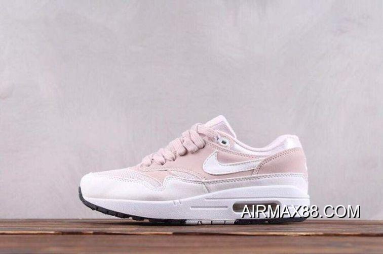 le nike air max 1 scarpe sku: 35093 298 nuovo rilascio pinterest