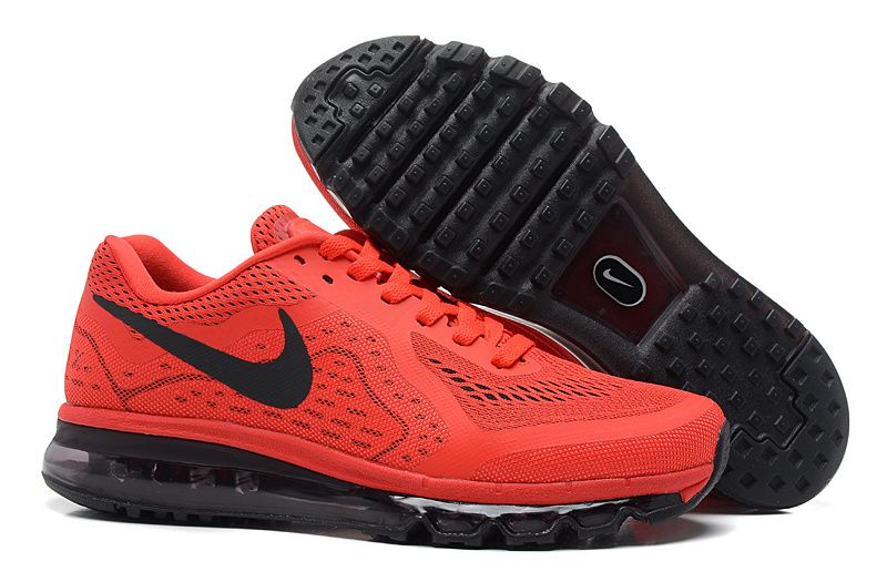 finest selection c9855 76b26 Nike Air Max 2014 Homme,chaussure nike pas cher tn,nike shox nz blanche