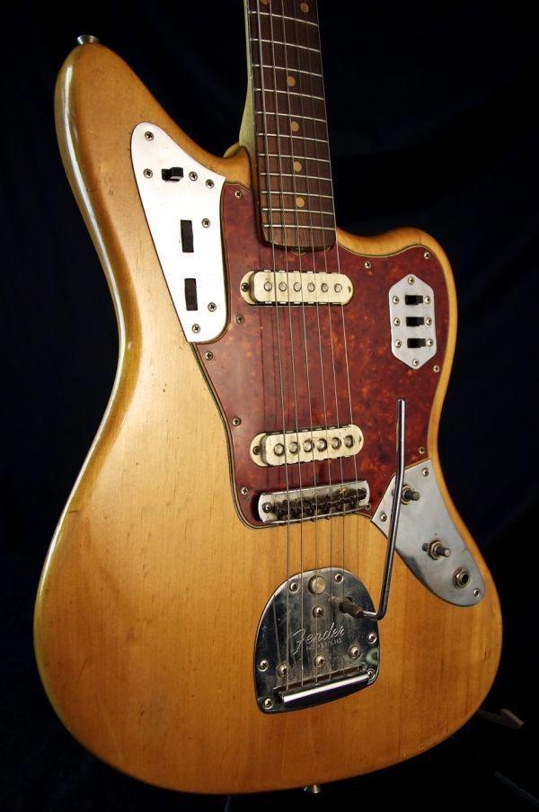 the best vintage fender guitar 4352 vintagefenderguitar fender jazzmaster in 2019 guitar. Black Bedroom Furniture Sets. Home Design Ideas