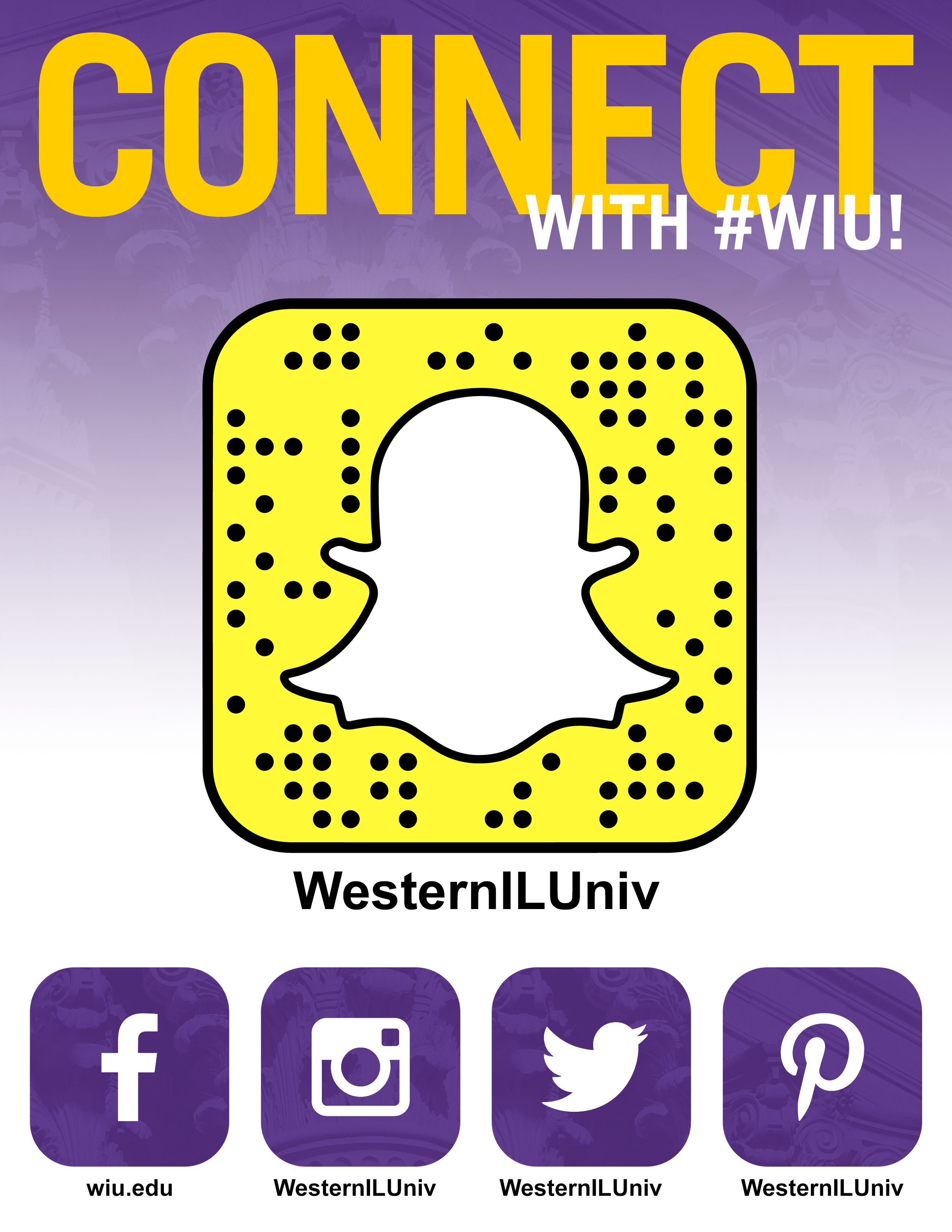 Western Illinois University Social Media | Macomb, IL | About ... on wiu quad cities campus, wiu moline campus, wiu campus map, wiu campus recreation,