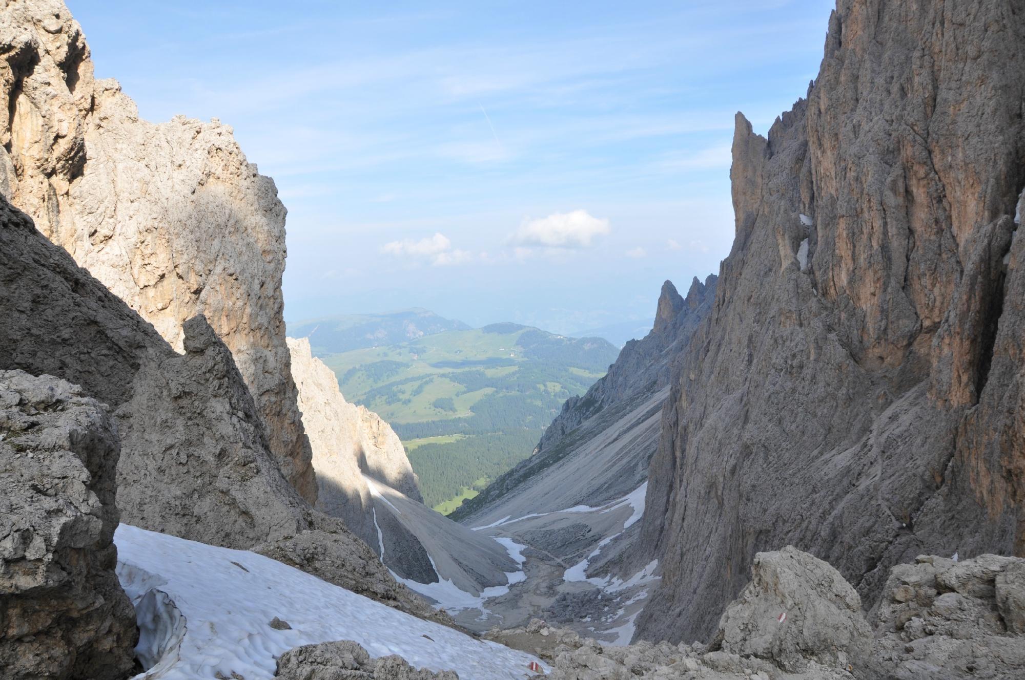 add26ff0673fd9f14fe97e3249fd2e0b - Selva Di Val Gardena Cosa Vedere